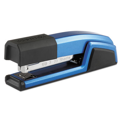 Troy B777BLUE Bostitch Epic Stapler