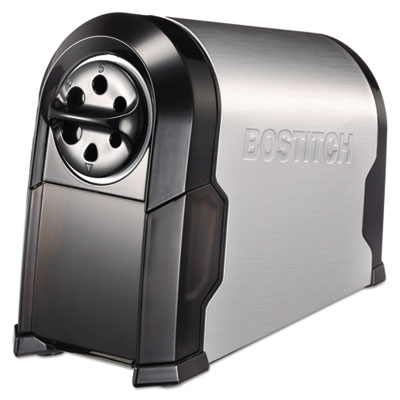 Troy EPS14HC Bostitch SuperPro Glow Commercial Electric Pencil Sharpener