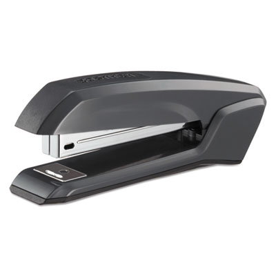 Troy B210RGRAY Bostitch Ascend Stapler