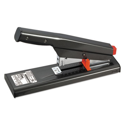 Troy B310HDS Bostitch Antimicrobial 130-Sheet Heavy-Duty Stapler