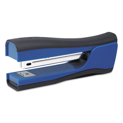 Troy B696RBLUE Bostitch Dynamo Stapler