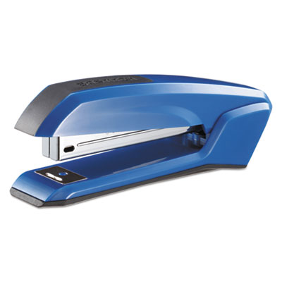 Troy B210RBLUE Bostitch Ascend Stapler
