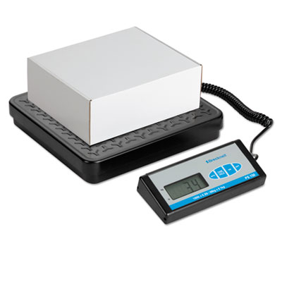 Brecknell PS400 Bench Scale with Remote Display