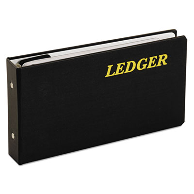 Adams ARB59LB Ledger Binder