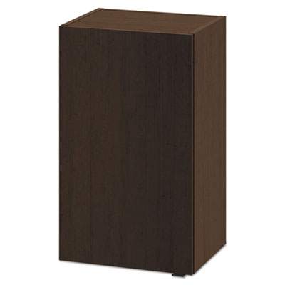 HON HPHC1D18MO Modular Hospitality Hanging Wall Cabinet