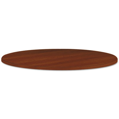 HON 107242CO 10700 Series Round Table Top