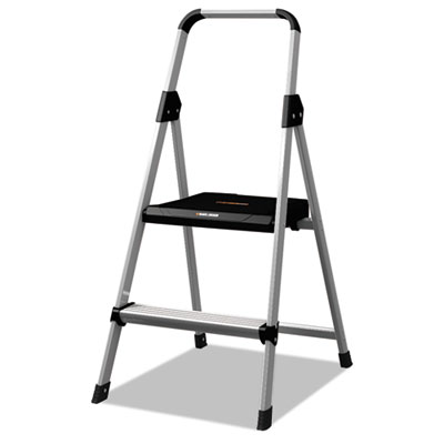 Louisville BXL226002 Black & Decker Aluminum Step Stool