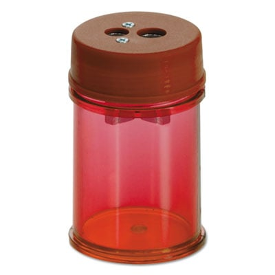 Officemate 30240PK Pencil/Crayon Sharpener
