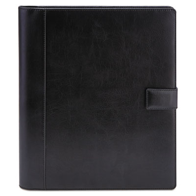 Universal 32653 Textured Notepad Holder