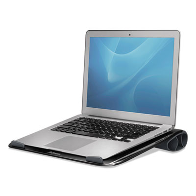 Fellowes 9473101 I-Spire Series Laptop Lapdesk