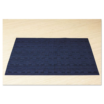 Office Settings VPMBL Placemats