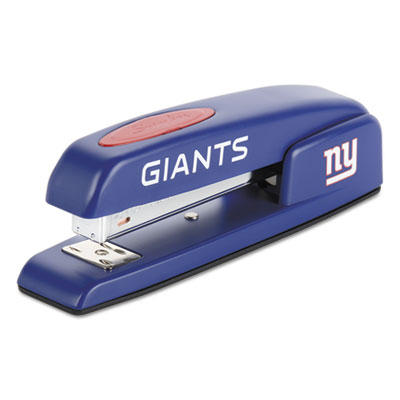 Swingline 74072 747 NFL Stapler