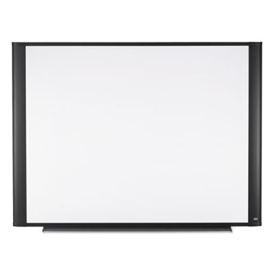 3M M3624A Widescreen Dry Erase Board