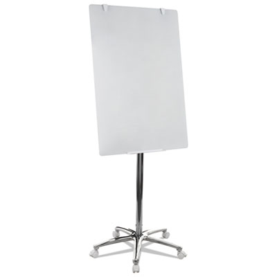 MasterVision GEA4850126 Super Value Glass Easel