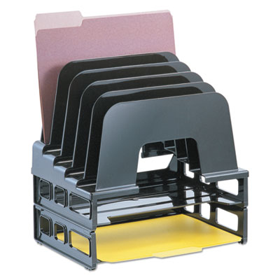 Officemate 22112 Incline Sorter