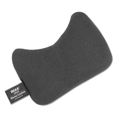 Teal Imak A10123 Le Petit Mouse Wrist Cushion