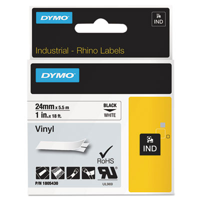 DYMO 1805430 Labels