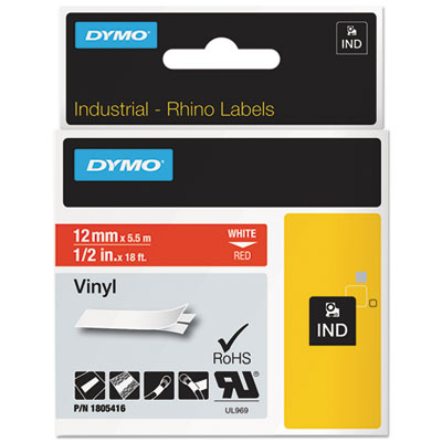 DYMO 1805416 Labels