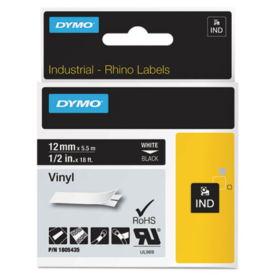 DYMO 1805435 Labels