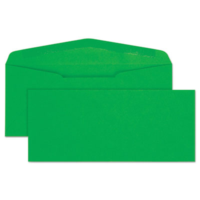 Quality Park 11135 Colored Envelope