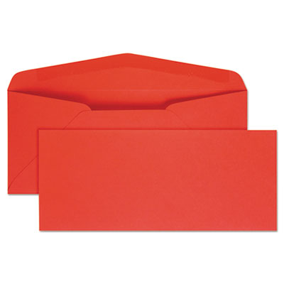 Quality Park 11134 Colored Envelope