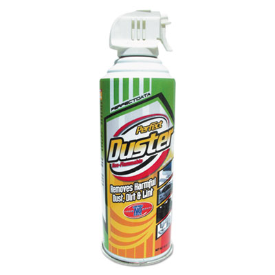 Perfect Duster 1057985 PerfectDuster Non-Flammable Power Duster