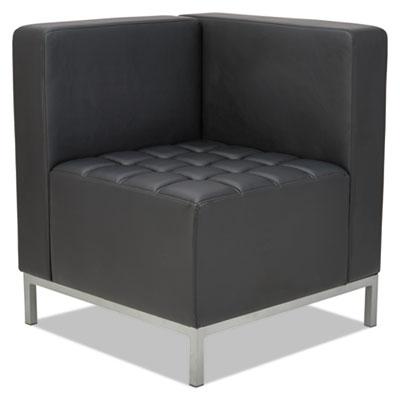 furniture reception seating sofas