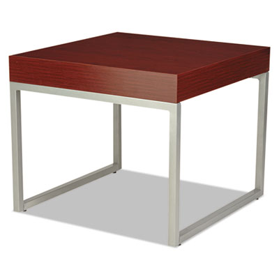 Alera CT7624M Occasional Table
