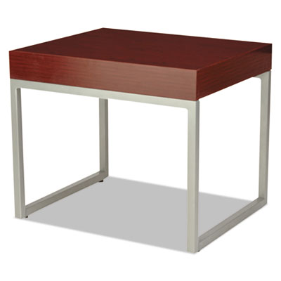 Alera CT7620M Occasional Table