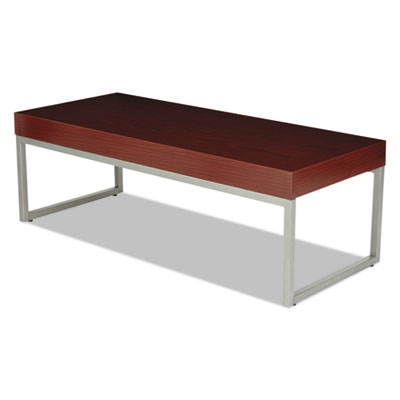 Alera CT7648M Occasional Table