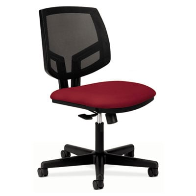 HON 5711GA42T Volt Series Mesh Back Task Chair
