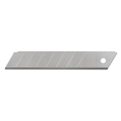 COSCO 091471 Snap-Blade Utility Knife Replacement Blades