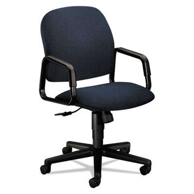 HON 4001AB90T Solutions Seating 4000 Series Executive High-Back Chair