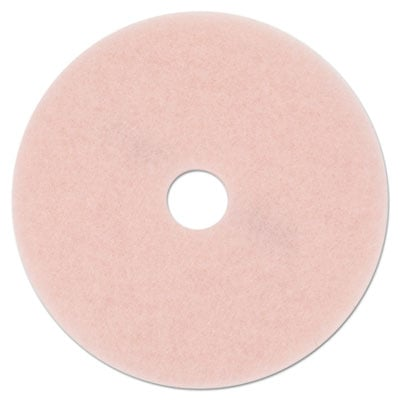 3M 25863 Eraser Burnish Floor Pads 3600
