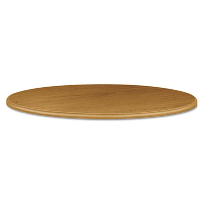 HON 107242CC 10700 Series Round Table Top