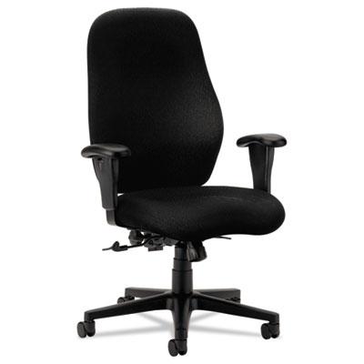 HON 7803NT10T 7800 Series High Back Task Chair