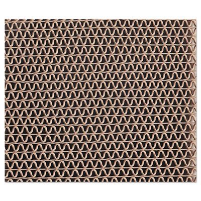 3M 3200320TN Safety-Walk Wet Area Matting
