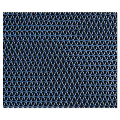 3M 3200320BL Safety-Walk Wet Area Matting