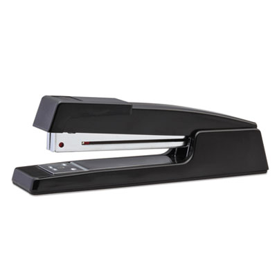 Troy B440BK Bostitch B440 Executive Full Strip Stapler