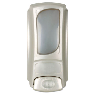 Dial 98586 Professional Hand Care Anywhere Dispenser