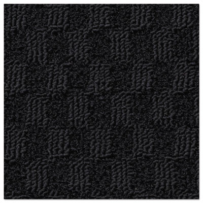 3M 6500610BL Nomad 6500 Carpet Matting