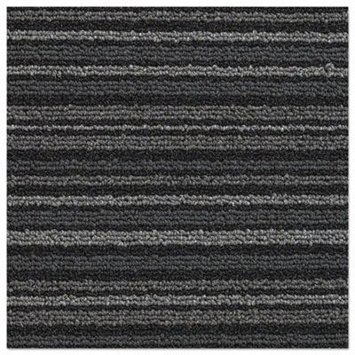 3M 7000310GY Nomad 7000 Heavy Traffic Carpet Matting