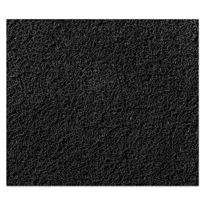 3M 8850310BR Nomad 8850 Heavy Traffic Carpet Matting