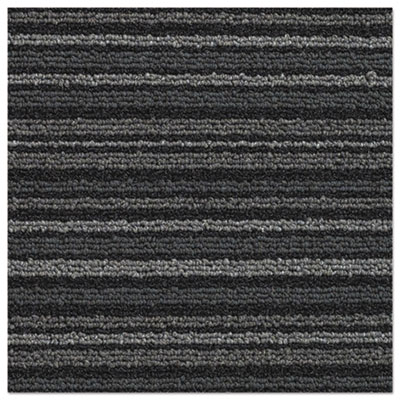 3M 7000610GY Nomad 7000 Heavy Traffic Carpet Matting