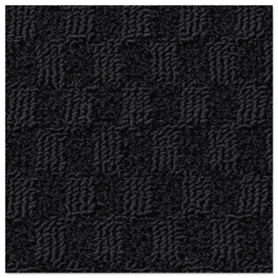 3M 650035BL Nomad 6500 Carpet Matting