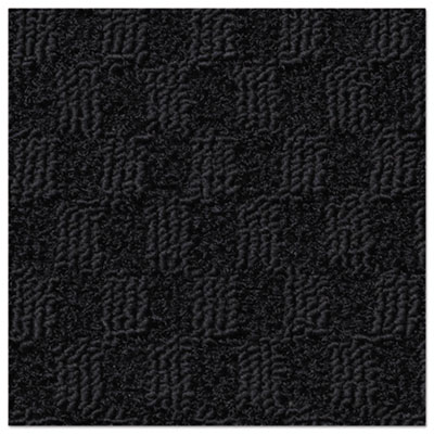 3M 6500410BL Nomad 6500 Carpet Matting
