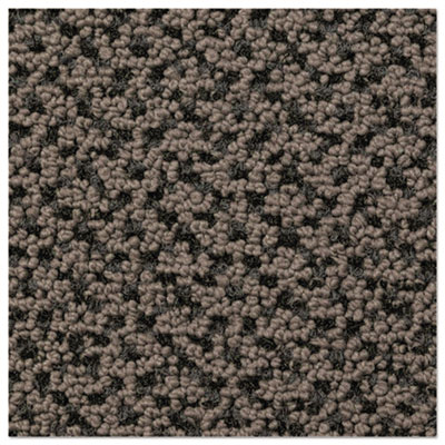 3M 8850410BR Nomad 8850 Heavy Traffic Carpet Matting
