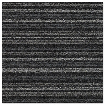 3M 7000410GY Nomad 7000 Heavy Traffic Carpet Matting