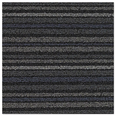 3M 7000610BL Nomad 7000 Heavy Traffic Carpet Matting
