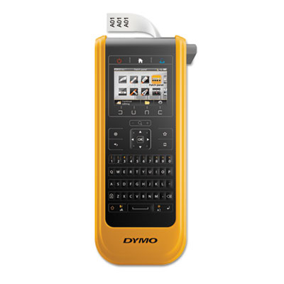 DYMO 1868813 Label Makers